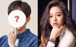 """Tài tử """"Hậu duệ mặt trời"""" lộ tin hẹn hò với mỹ nhân kém 7 tuổi, showbiz Hàn lại thêm một cặp phim giả tình thật?"""