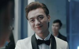 """MV mới nhất của Soobin Hoàng Sơn bị YouTube """"tuýt còi"""": ngay lập tức văng khỏi top trending dù view cao!"""