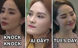 """Tuesday là gì? Tuesday là ai? Đọc ngay bài viết sau để kịp thời cập nhật bộ từ vựng mới nhất về """"người thứ 3""""!"""