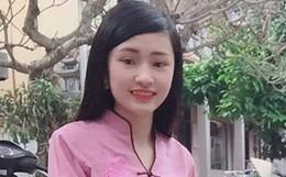 Vụ cô gái đánh ghen chết người ở Tuyên Quang: Do thấy tình địch đăng ảnh trong phòng ngủ của bạn trai