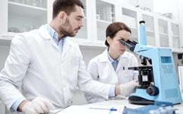 Học bổng du học ngành Dược và Khoa học kỹ thuật tại Mỹ: Không khó!