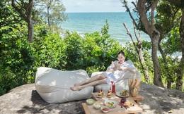 """5 resort sang chảnh nào tại Việt Nam được hội """"Rich Kid"""" ưa thích nhất?"""