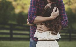 Nếu có 6 dấu hiệu này nghĩa là chàng trai ấy đã yêu bạn hơn cả chính bản thân mình
