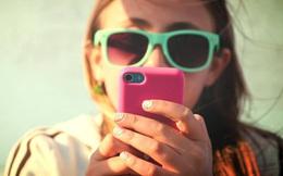 """Đừng chần chừ nữa, hãy yêu ngay cô gái """"seen là rep"""" tin nhắn của bạn"""
