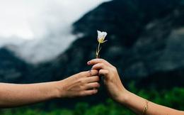 Đừng tin vào mối quan hệ không công khai, vì đã giấu giếm thì chẳng biết được ai là của ai