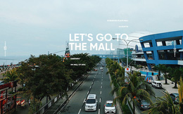 Philippines – A bờ cờ, vui từng giờ
