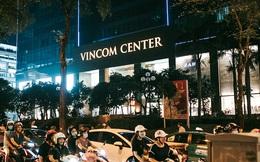 Khám phá 3 trung tâm thương mại lớn nhất Sài Gòn là thấy giới trẻ đang thích ăn gì, chơi gì?