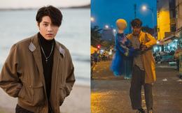 """Nửa ngày ra mắt, MV mới của Noo Phước Thịnh nhập cuộc Top Trending Youtube, """"Thằng điên"""" vẫn giữ vững phong độ"""