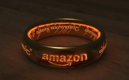 Amazon chịu chi rót hẳn nửa tỉ đô vào loạt phim huyền thoại Chúa Nhẫn