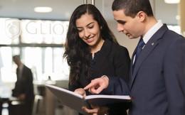 Hội thảo du học triển vọng nghề nghiệp ngànhQuản trị Khách sạn - Tổ chức Sự kiện