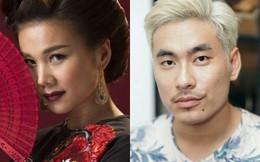 """Gương mặt nào phù hợp trở thành Henry và Lucy của """"50 First Dates"""" bản Việt nhất?"""