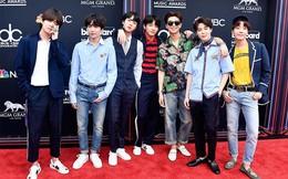 """Giữ an toàn cho fan, BTS hủy luôn """"thảm đỏ"""" Music Bank"""