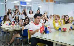 Với sinh viên UEF, không khó để học chuyển tiếp quốc tế và nhận song bằng