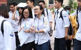 Danh sách gần 100 trường Đại học trên toàn quốc công bố chỉ tiêu xét tuyển nguyện vọng bổ sung