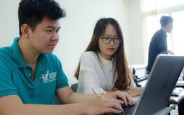 """Gia sư công nghệ Blacasa: công việc làm thêm """"hot"""" dành cho các bạn sinh viên mùa tựu trường"""