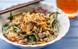 Dân sành ăn Sài Gòn mà chưa thử những món này thì đừng bảo là đã sang quận 4 rồi nhé