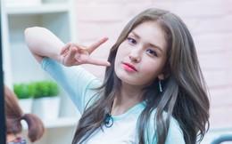 Rời JYP, Jeon Somi chính thức đầu quân cho công ty con của YG
