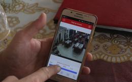 """Mời đối chất, làm rõ tranh cãi vụ nhà hàng bị ekip của ca sỹ Quang Lê tố """"chặt chém"""" bữa ăn 25 triệu đồng"""