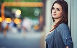 4 tips để có những tấm hình đẹp lung linh bằng smartphone