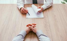 6 bước để quy trình tuyển dụng trở nên hoàn hảo