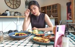 """Bí kíp chụp đồ ăn """"ngon"""" như ảnh của food blogger trên Instagram"""