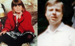 Vụ bắt cóc kì lạ: Cô bé 10 tuổi bị giam giữ suốt 3096 ngày trong hầm tối nhưng vẫn bật khóc cho hung thủ khi hắn tìm đến cái chết bi thảm