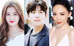 Chính thức: Ji Chang Wook xác nhận đến Hà Nội dự đại nhạc hội cùng Tóc Tiên, đi cùng tận 3 nhóm nhạc hot của Kpop