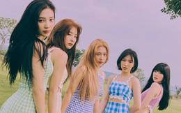 Ơn trời, cuối cùng cũng được thấy một Red Velvet mà fan mong chờ: Visual lên hương, concept tươi mới và đầy khả quan