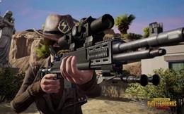 PUBG Mobile: Câu hỏi chung của nhiều game thủ chạy bo, Hipfire hay ADS, chế độ bắn nào chính xác hơn?