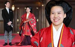 Không chỉ vợ chồng Meghan Markle, đã từng có nhiều thành viên Hoàng gia Châu Á cũng từ bỏ tước hiệu để thành thường dân