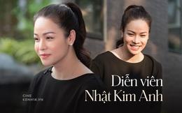 Nhật Kim Anh: Hai năm nay tôi mới có Tết, trước đó toàn đón giao thừa trên… cầu Bắc Mỹ Thuận!