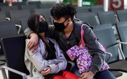 Trung Quốc kêu gọi người dân hoãn đám cưới trong thời điểm virus corona bùng phát mạnh mẽ