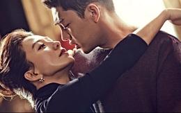 5 câu chuyện ngoại tình được khéo kể trên màn ảnh nhỏ Hàn Quốc