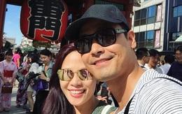 """MC Phan Anh lần đầu tiết lộ vì tát vợ mà anh bị """"sỉ vả trong thời gian dài"""""""