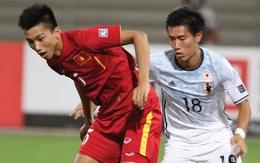 Fan chê bai U19 Việt Nam ăn may, xứng đáng thua 0-6