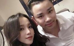Từng níu kéo Linh Miu nhưng không thành công, Hữu Công lại thân mật với cô gái mới
