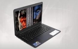 """""""Laptop giá tốt – Quà ngon"""" tại Viễn Thông A"""