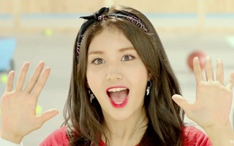 Girlgroup Produce 101 leo lên thống trị BXH Kpop tháng 10 trước khi tan rã