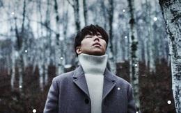 Ballad thống trị Kpop đầu tháng 12