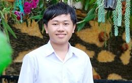 Trình duyệt web VN của học sinh 15 tuổi lên Android