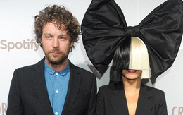 Đến Sia cũng ly dị chồng sau 2 năm kết hôn, 2016 là năm các sao chia tay?