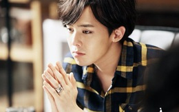 """Fan tan chảy trước lời thổ lộ """"Anh yêu em"""" của G-Dragon"""