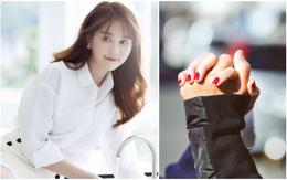 Ngọc Trinh chính thức thừa nhận mối quan hệ mới sau khi chia tay bạn trai đại gia