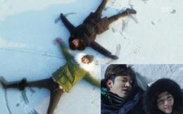 """Huyền Thoại Biển Xanh: Biên kịch Park Ji Eun có đang """"đùa cợt"""" quá đà với khán giả?"""