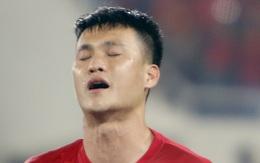 Lê Công Vinh chính thức tuyên bố giã từ bóng đá