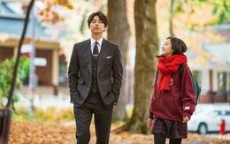 """""""Goblin"""" - Dự án truyền hình Hàn đáng trông đợi nhất tháng 12"""