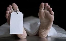 Chuyện gì sẽ xảy ra nếu có người chết ngay trên máy bay?