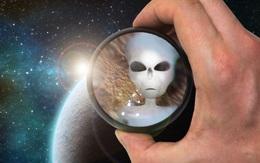"""NASA thú nhận có """"thứ gì đó"""" đã chiếm quyền kiểm soát tàu thăm dò vũ trụ của họ"""