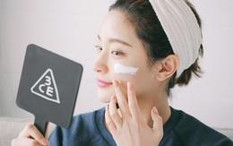 12 công cụ biến bạn xinh đẹp rạng ngời nhưng sẽ tàn phá sức khỏe nếu lạm dụng