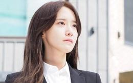 K2: Ngọc trong đá Im Yoona đã đến ngày toả sáng